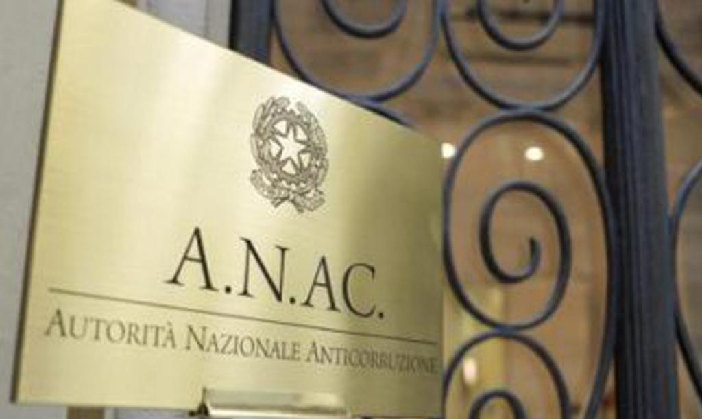 Giuseppe Busia nuovo Presidente dell'Autorità nazionale anticorruzione (Anac)