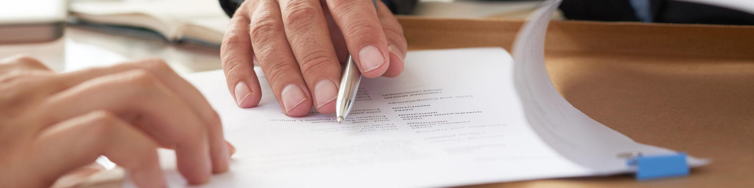 Pubblicato il rapporto quadrimestrale Anac sui Contratti Pubblici
